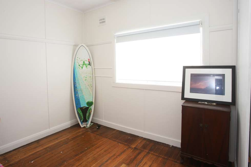 Fourth view of Homely house listing, 14 Redbox Crescent, Sandy Beach NSW 2456