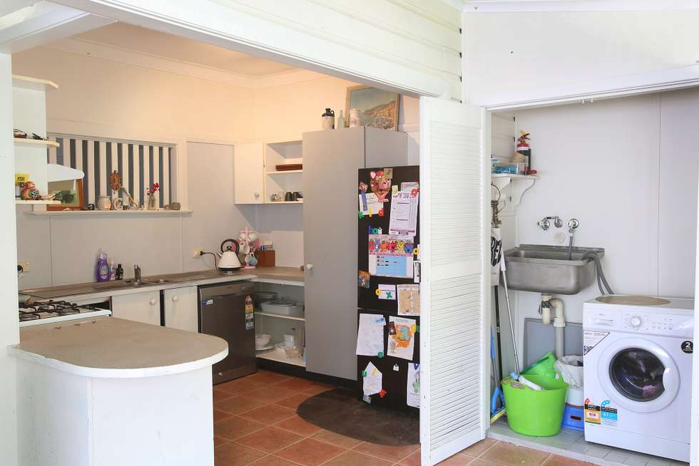 Fifth view of Homely house listing, 14 Redbox Crescent, Sandy Beach NSW 2456