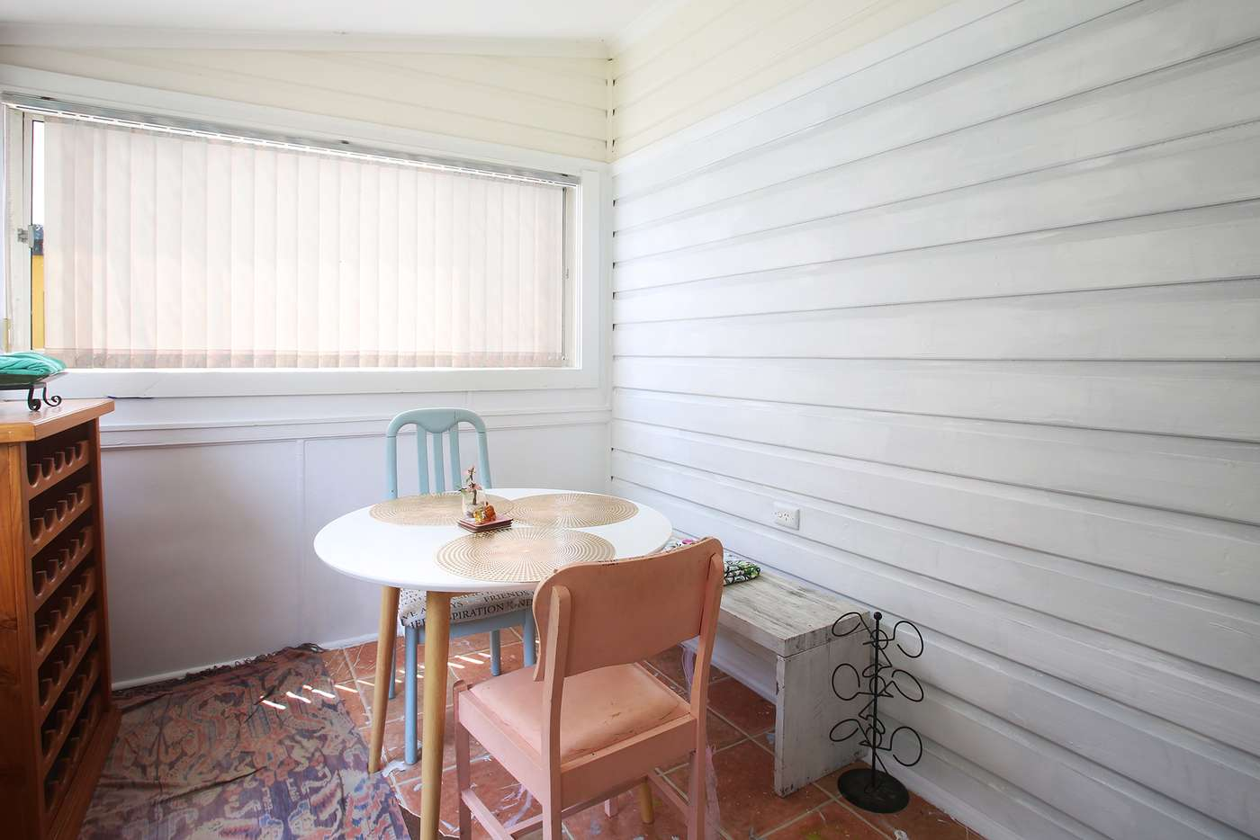 Sixth view of Homely house listing, 14 Redbox Crescent, Sandy Beach NSW 2456