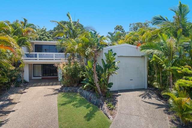 9 Hodgens Street, Caloundra QLD 4551