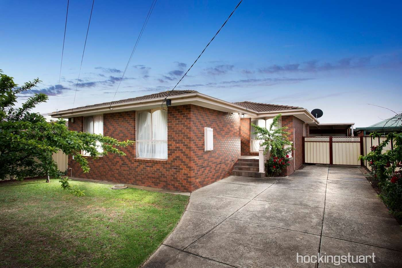 Main view of Homely house listing, 88 First Avenue, Melton South, VIC 3338