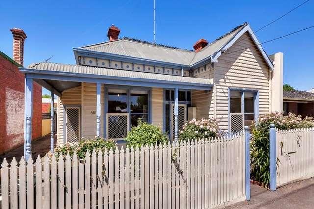 601A Dana Street, Ballarat Central VIC 3350