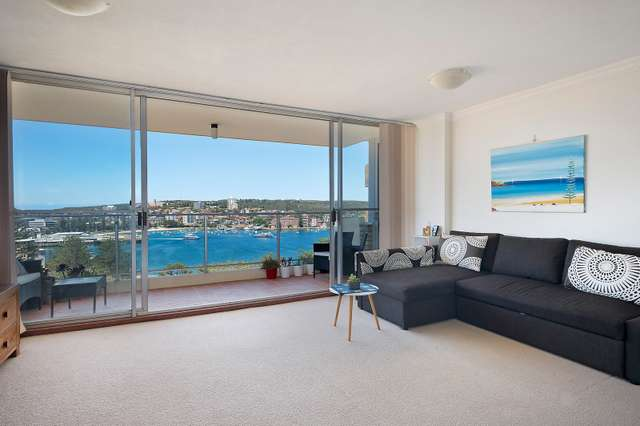 35/51-53 The Crescent, Manly NSW 2095