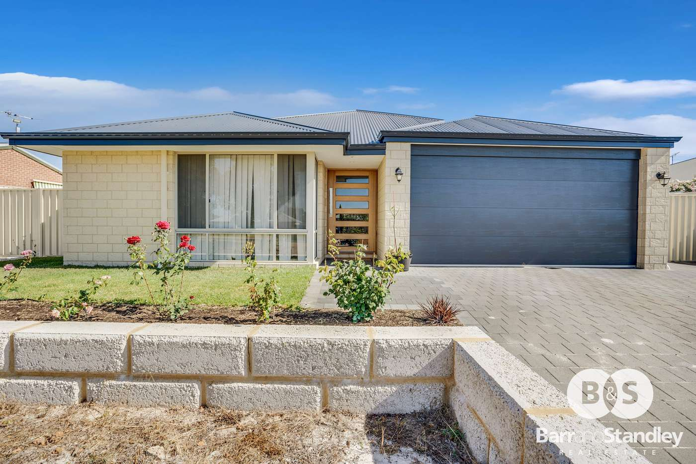 Main view of Homely house listing, 35 Allnutt Street, Donnybrook, WA 6239