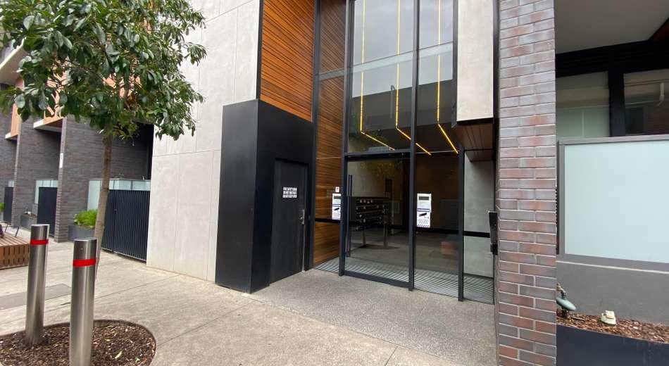 604e/21 Robert Street