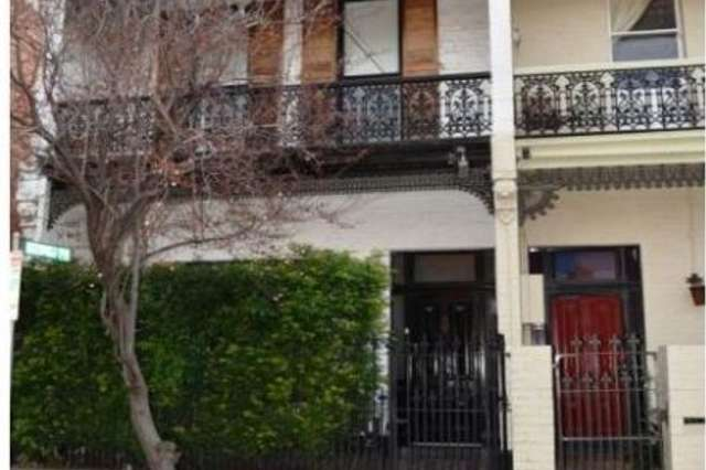 3 Egan Street, Richmond VIC 3121