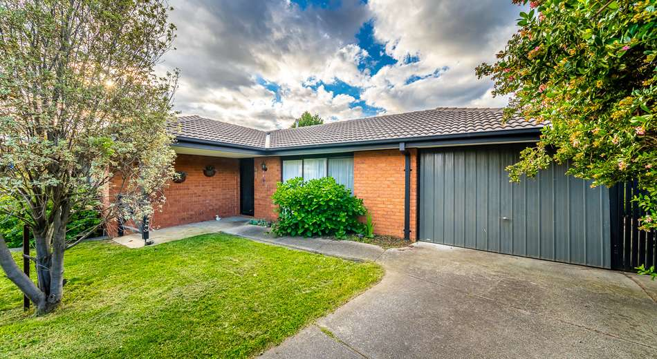 10 Lincoln Avenue, Bayswater VIC 3153