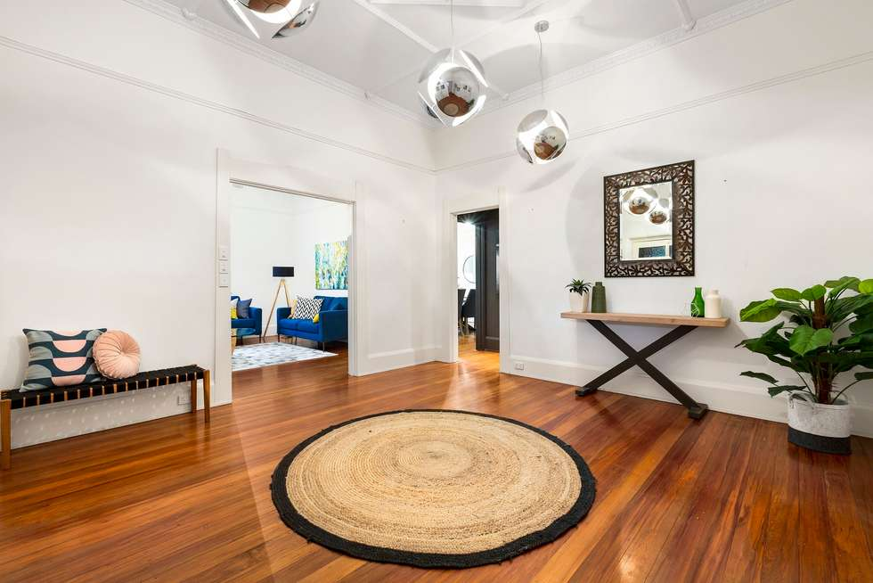 Third view of Homely house listing, 36 Hotham Street, St Kilda East VIC 3183