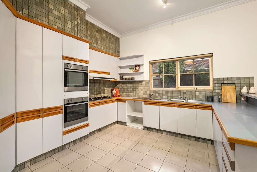 Fifth view of Homely house listing, 36 Hotham Street, St Kilda East VIC 3183