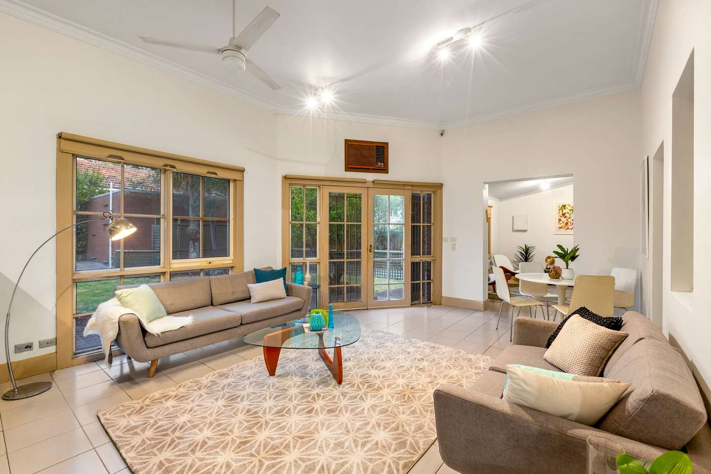 Sixth view of Homely house listing, 36 Hotham Street, St Kilda East VIC 3183