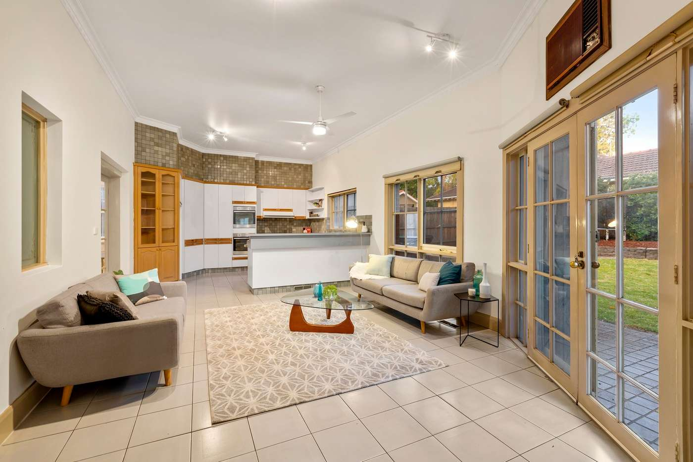 Seventh view of Homely house listing, 36 Hotham Street, St Kilda East VIC 3183