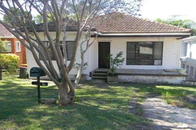 16 Winifred Avenue, Caringbah NSW 2229