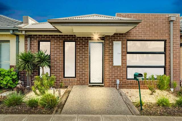 843 Edgars Road, Epping VIC 3076