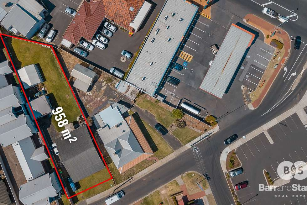 Third view of Homely house listing, 7 Strickland Street, South Bunbury WA 6230