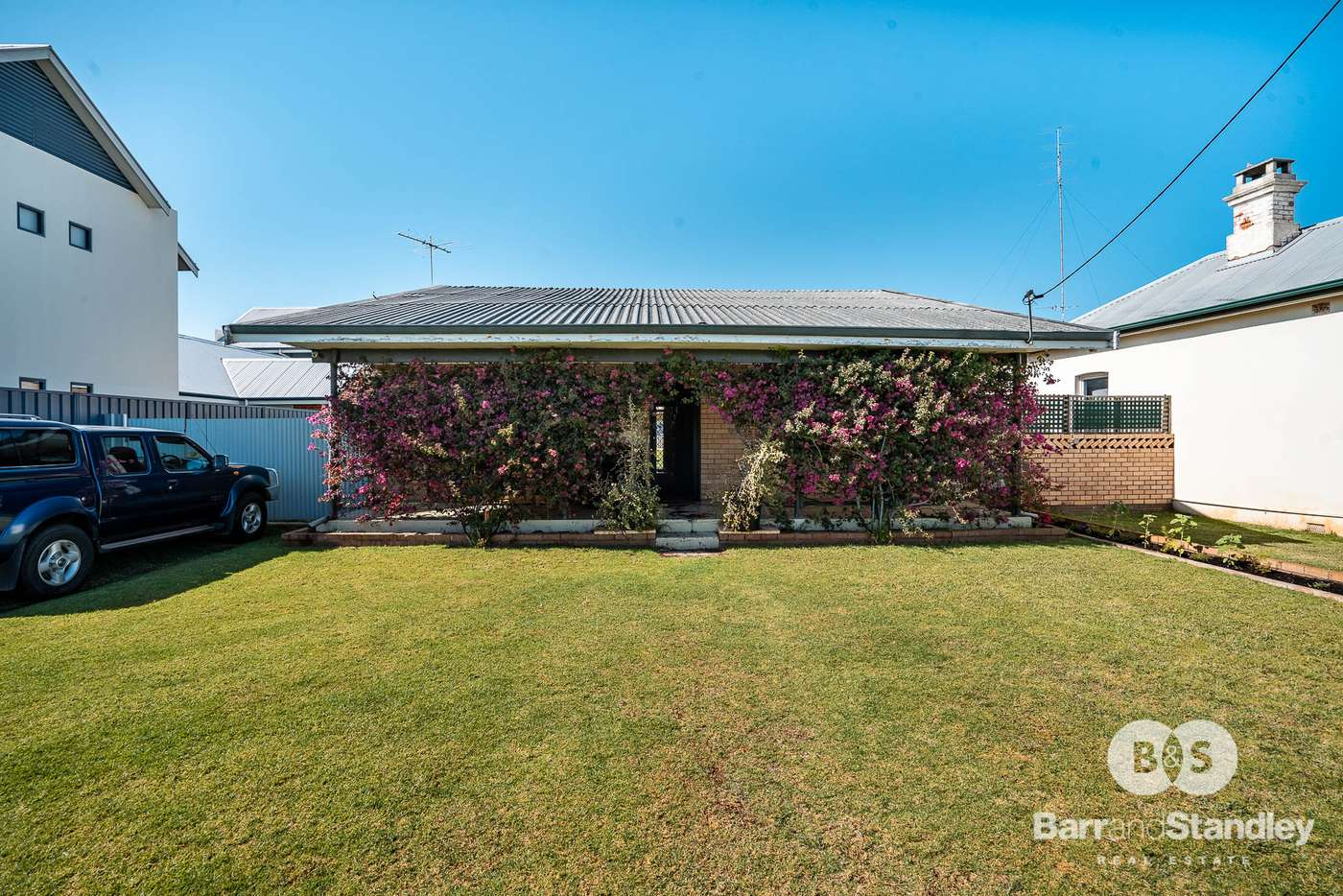 Sixth view of Homely house listing, 7 Strickland Street, South Bunbury WA 6230