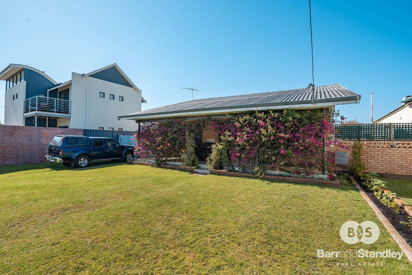 Seventh view of Homely house listing, 7 Strickland Street, South Bunbury WA 6230