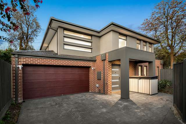 17 Adelyn Avenue, Donvale VIC 3111