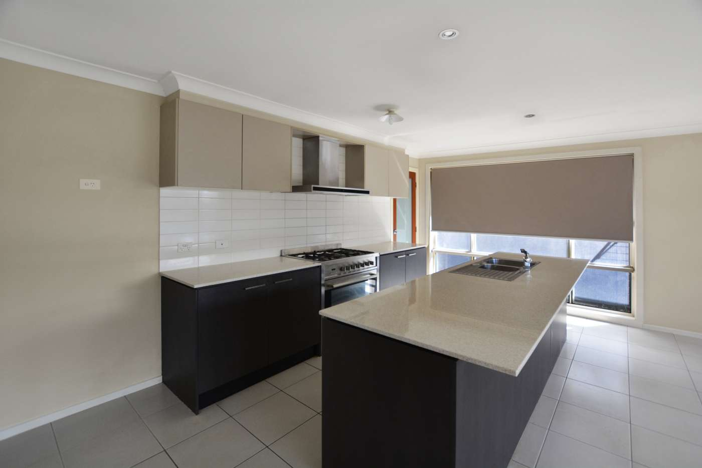 Main view of Homely house listing, 4 Stringybark Street, Ropes Crossing, NSW 2760