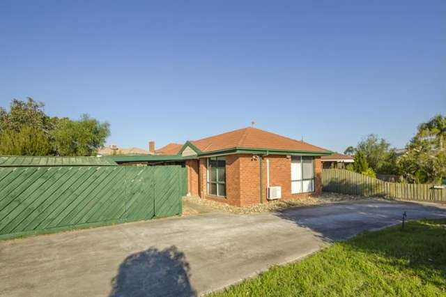 2 Amy Close, Hoppers Crossing VIC 3029