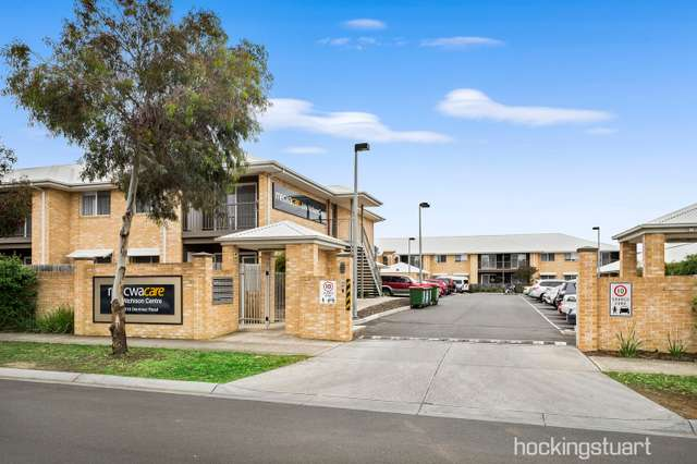 86/312-318 Derrimut Road, Hoppers Crossing VIC 3029