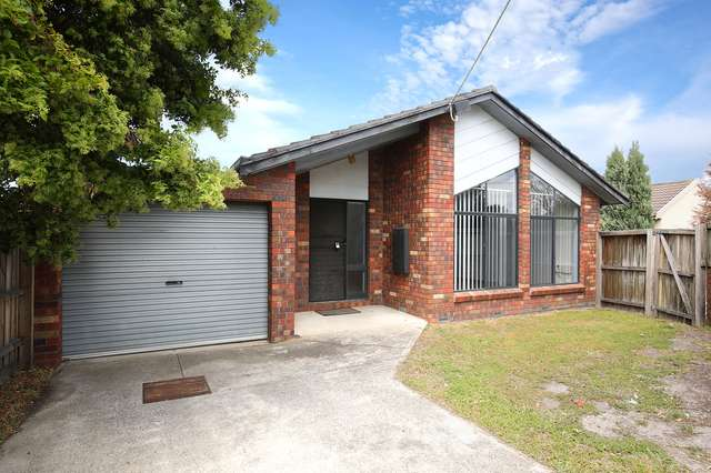 1/26 Rich Street, Noble Park VIC 3174