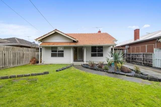 31 Alma Street, West Footscray VIC 3012