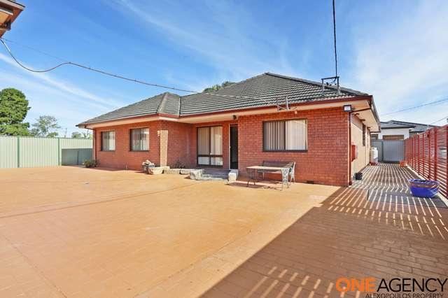 614 Cabramatta Road West, Mount Pritchard NSW 2170