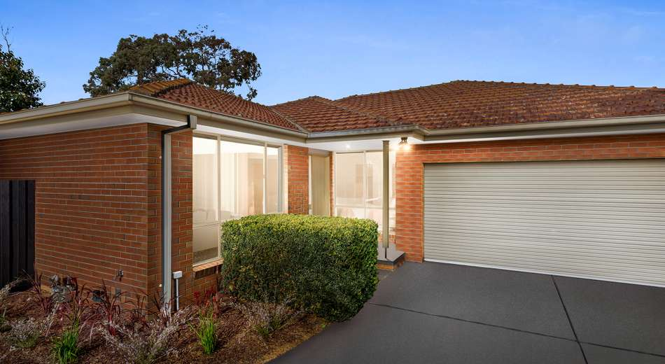 3/68 Northcliffe Road