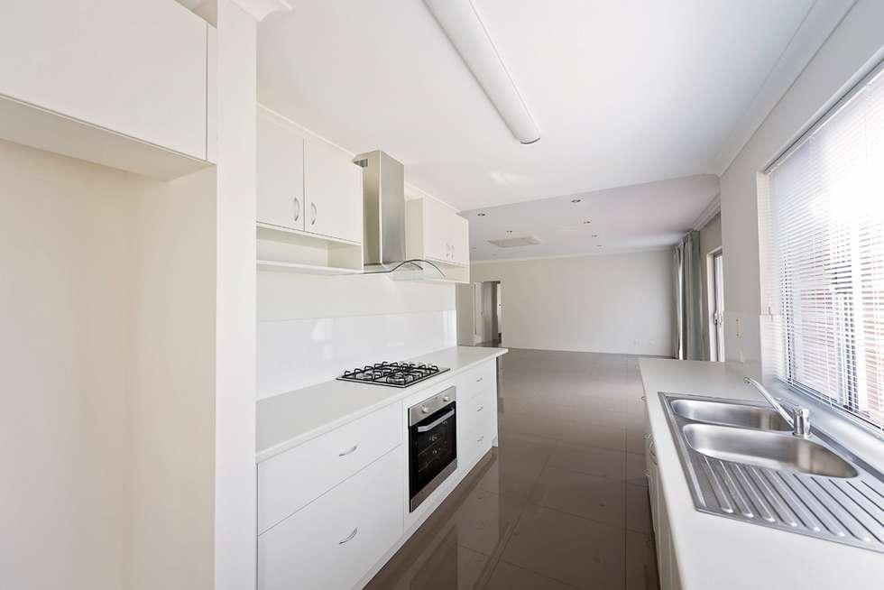 Fourth view of Homely house listing, 11b Thomas Street, Boyanup WA 6237