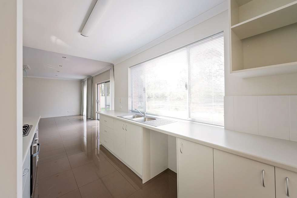 Fifth view of Homely house listing, 11b Thomas Street, Boyanup WA 6237