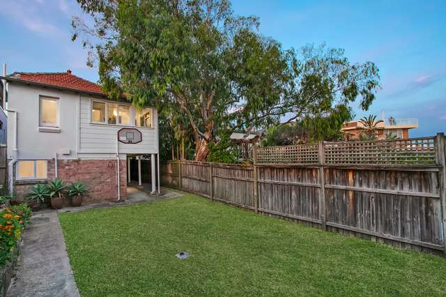 59 Fairlight Street, Fairlight NSW 2094