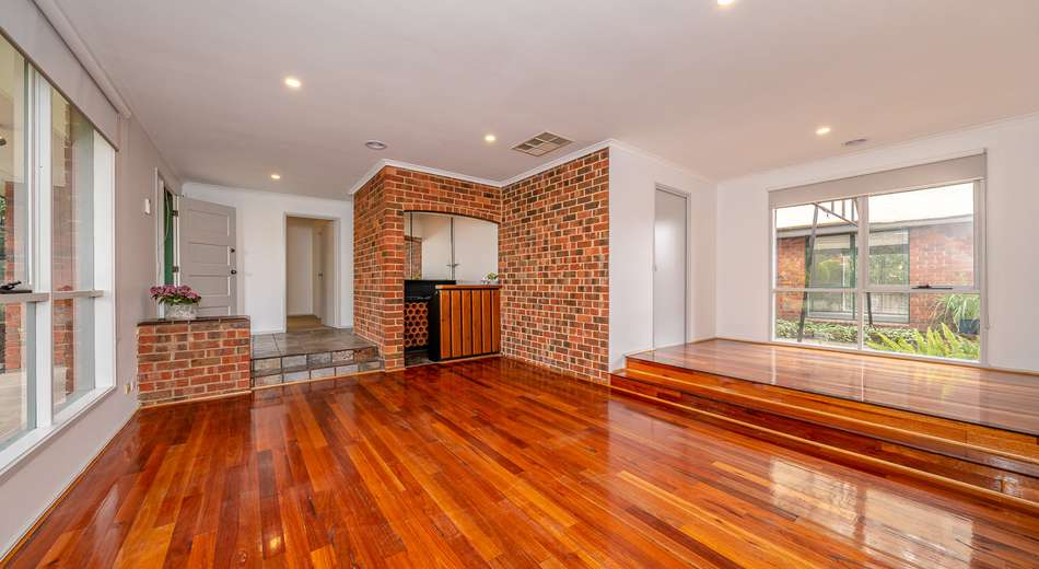 19 Cromwell Drive, Rowville VIC 3178
