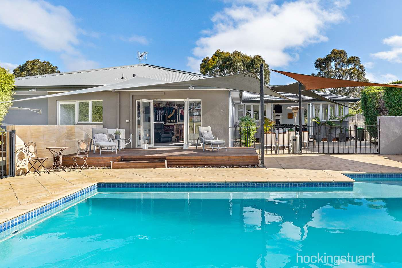 Main view of Homely house listing, 15 Peppermint Court, Rosebud, VIC 3939