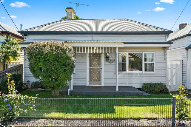 34 Russell Place, Williamstown VIC 3016