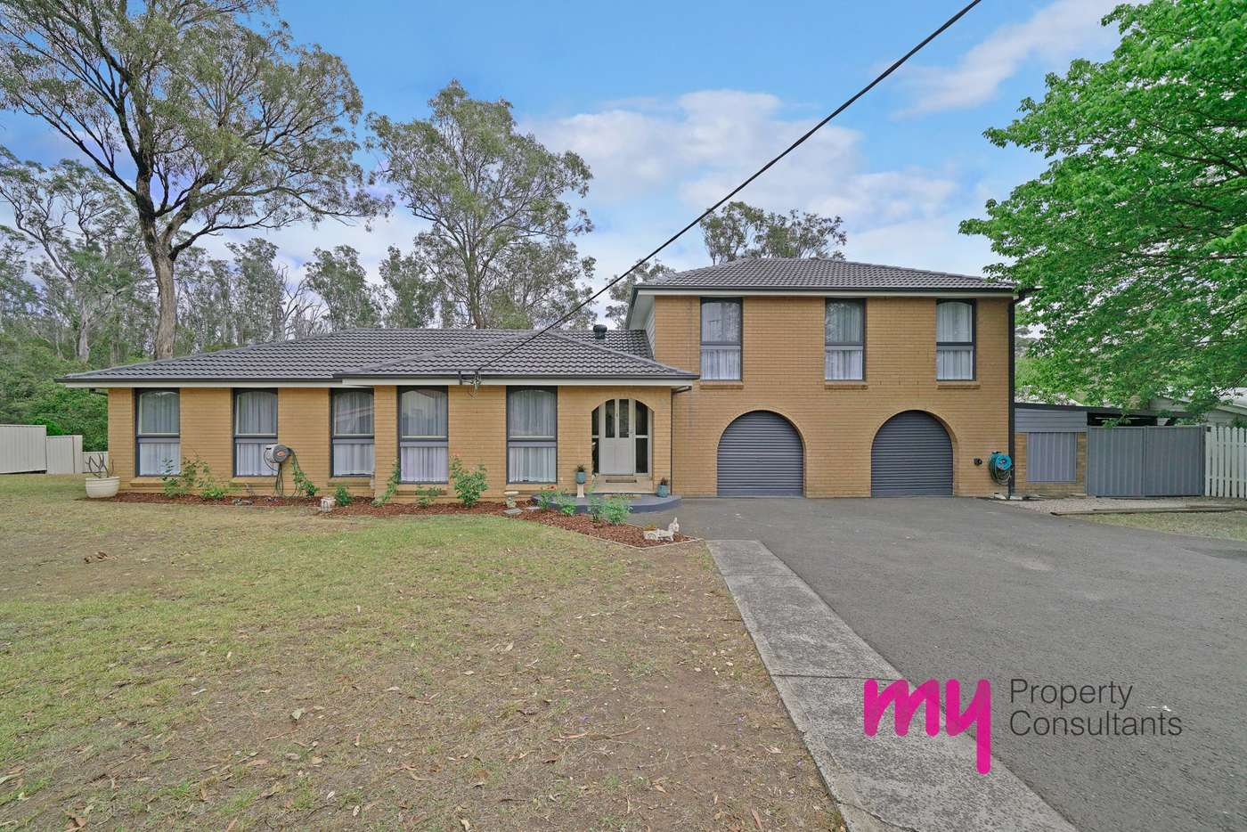 Main view of Homely house listing, 1 York Street, Tahmoor NSW 2573