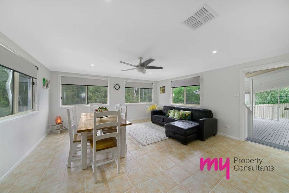 Fourth view of Homely house listing, 1 York Street, Tahmoor NSW 2573