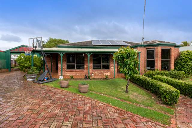 6 Erindale Court, Grovedale VIC 3216