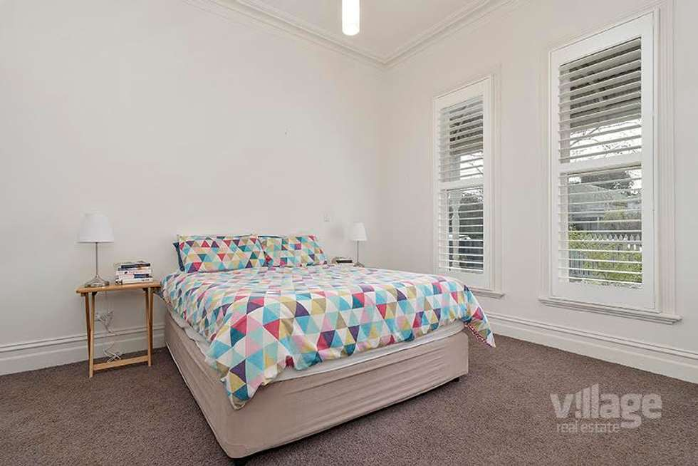 Fourth view of Homely house listing, 33 Alexander Street, Seddon VIC 3011