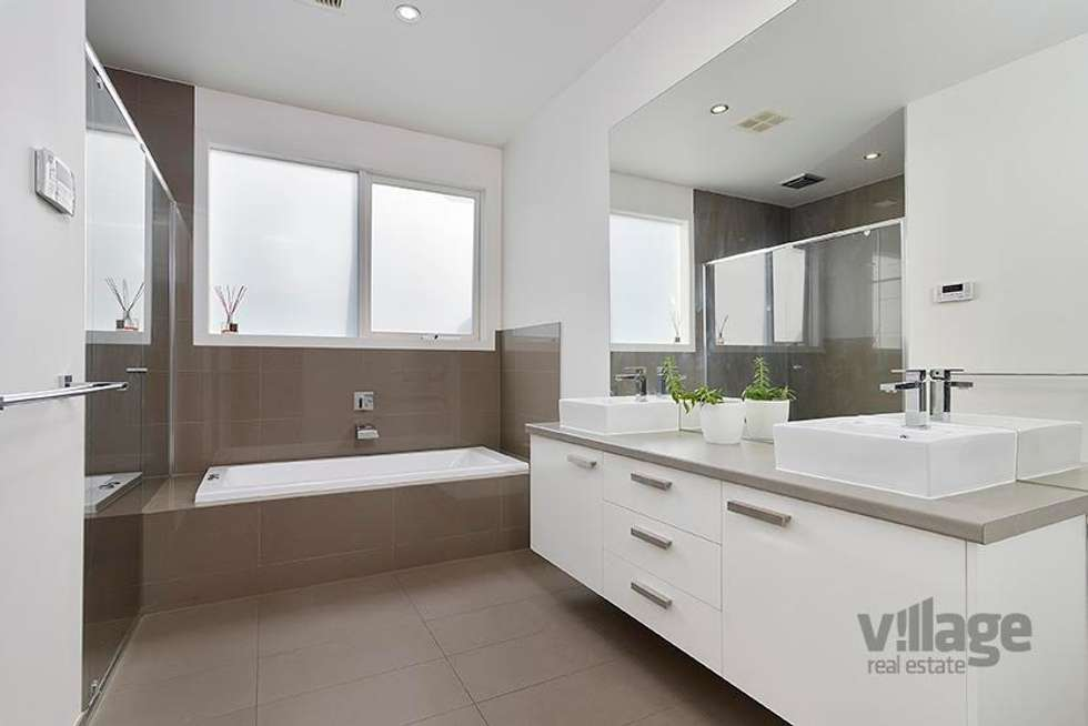 Fifth view of Homely house listing, 33 Alexander Street, Seddon VIC 3011