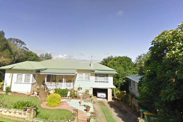 18 Crescent Street, Lismore NSW 2480