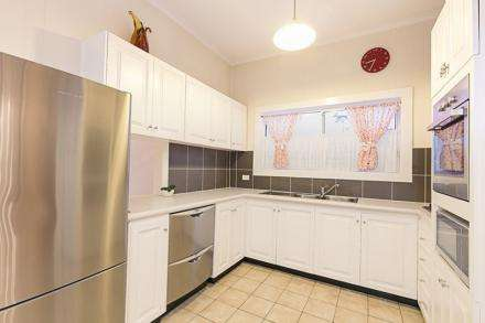 Main view of Homely house listing, 113 Williamstown Road, Seddon, VIC 3011