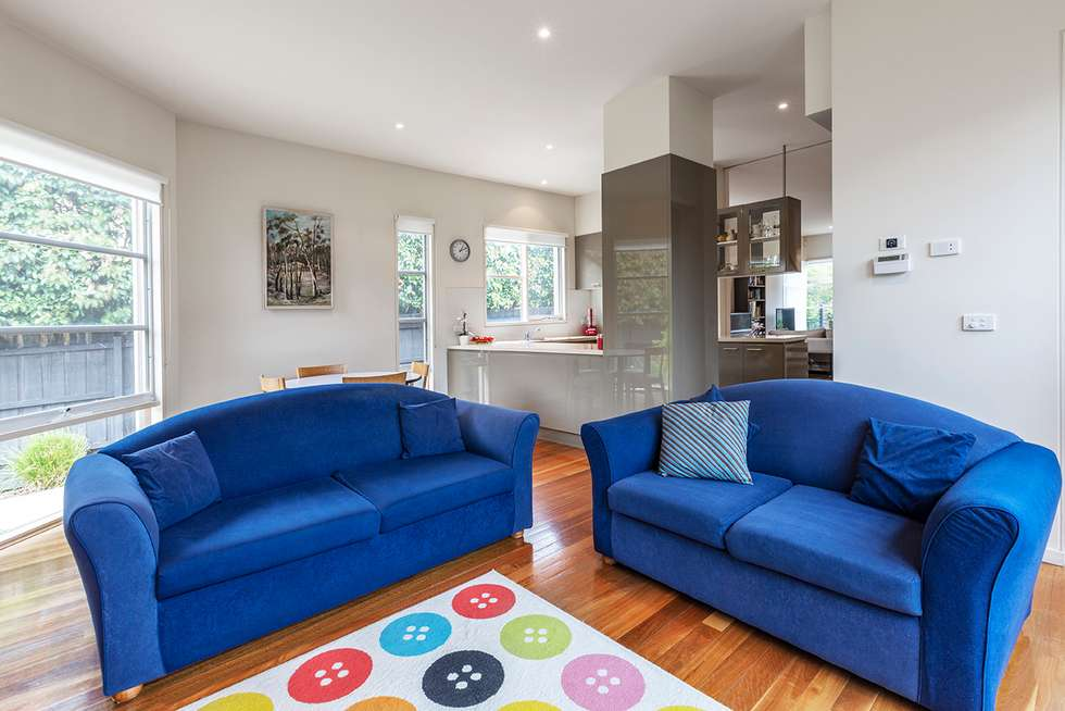Second view of Homely house listing, 5 Raynes Street, Caulfield South VIC 3162