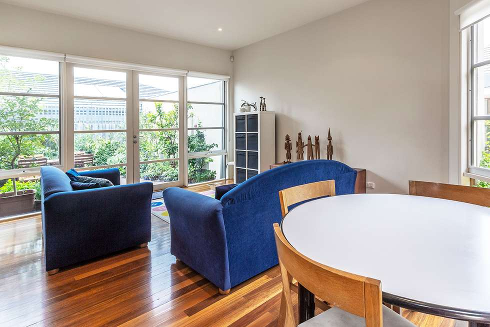Third view of Homely house listing, 5 Raynes Street, Caulfield South VIC 3162
