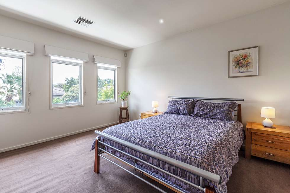 Fifth view of Homely house listing, 5 Raynes Street, Caulfield South VIC 3162