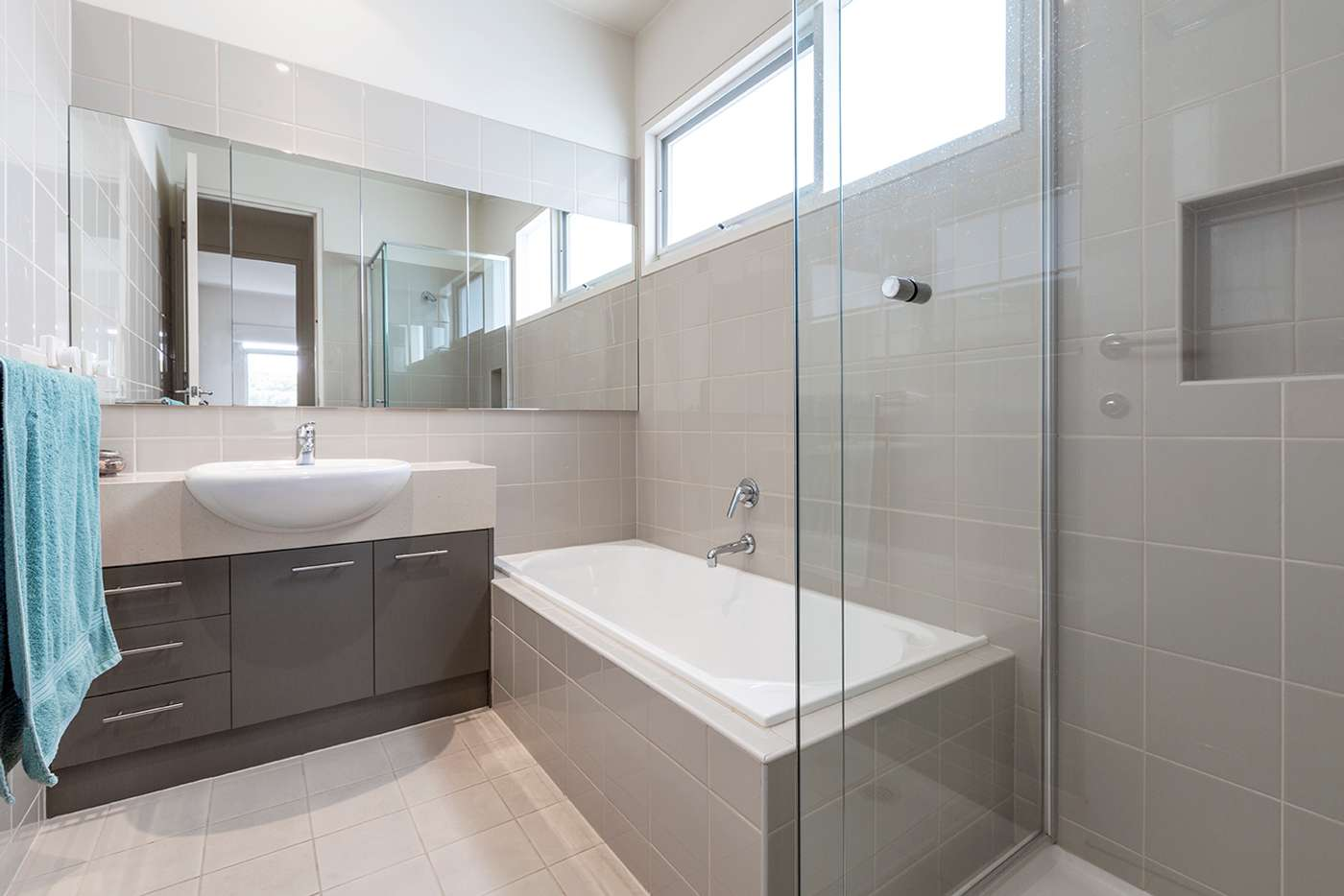 Sixth view of Homely house listing, 5 Raynes Street, Caulfield South VIC 3162