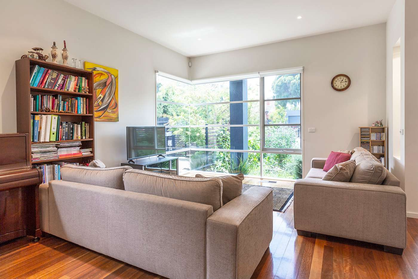 Seventh view of Homely house listing, 5 Raynes Street, Caulfield South VIC 3162
