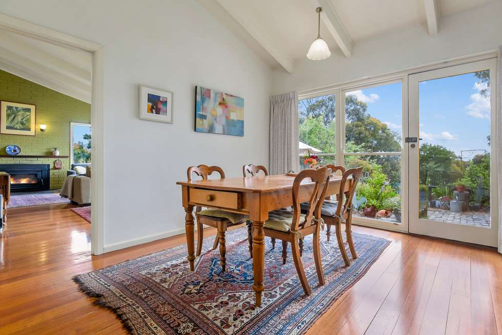 Fourth view of Homely house listing, 121 Forbes Road, Macedon VIC 3440