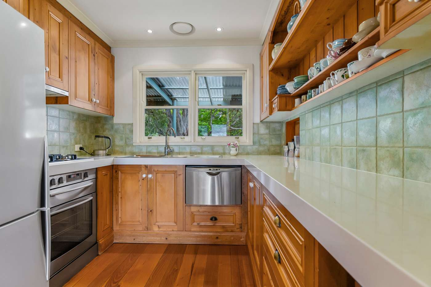 Sixth view of Homely house listing, 121 Forbes Road, Macedon VIC 3440