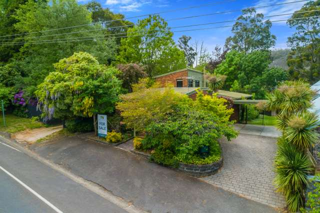 764 Mount Macedon Road, Mount Macedon VIC 3441