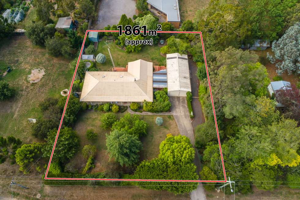 Third view of Homely house listing, 7 Vice Regal Avenue, Macedon VIC 3440